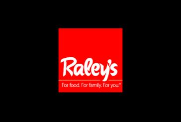 Raley's And Partner Break Ground On Newest Urban Farm