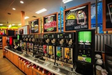 Sheetz Opens High Point, North Carolina, Store