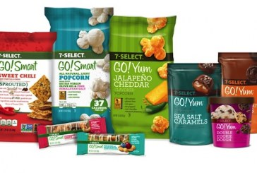 7-Eleven Adds Premium Lines To Private Brand Offering