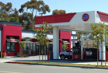 United Oil Triples Store Count Following PC&F Store Acquisitions