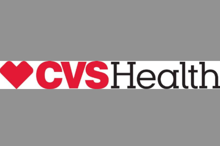 cvs health names affiliations with four healthcare groups and more