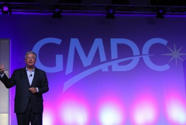 Expert Forecasts Future Of Retail At GMDC's GM Marketing Conference