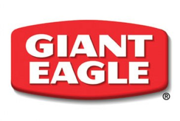 Giant Eagle To Close Seven Ohio Stores, Several Others Across Footprint