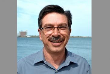 New President Named For Boston's Stavis Seafoods