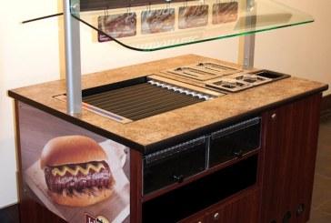 Johnsonville Sausage Station Debuts At IDDBA Show