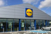 Lidl Will Set Up Regional HQ In North Carolina