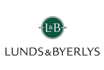 Unata E-Commerce Solution Drives Growth For Lunds & Byerlys