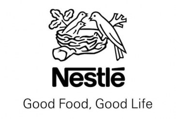 Nestlé May Sell Its U.S. Confectionery Business