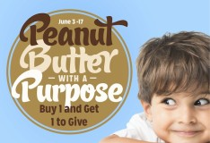 SaveMart-PB copy