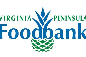 Smithfield Donates 12,000 Lbs. Of Protein To Food Bank
