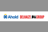Ahold And Delhaize Coming Together In $29B Merger