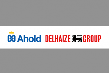 Weis, Big Y, Tops, Saubel's Market All Involved In Ahold-Delhaize Divestiture Plans
