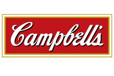 Campbell Outlines Key Strategies For Growth