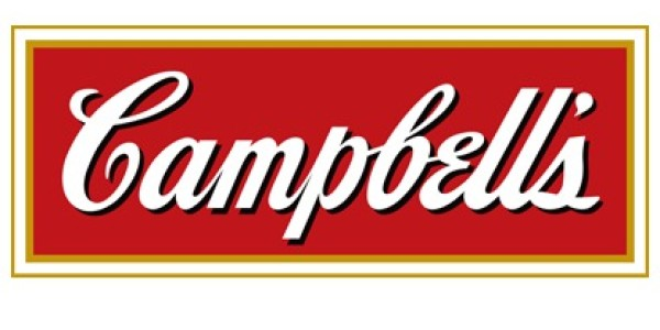campbell-soup_416x416