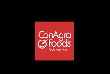 ConAgra Foods Splitting Into Two Companies