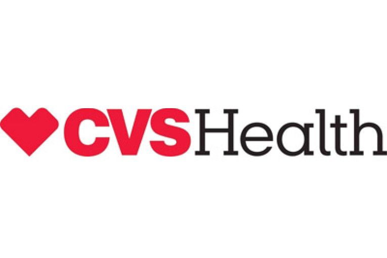 Cvs health launches new online tool for personal preventative care