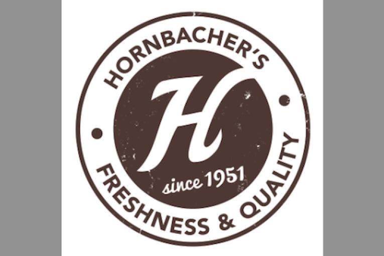 Hornbachers online shopping