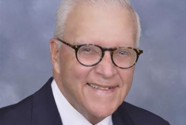 EPC Executive Director John McAleavey Passes Away