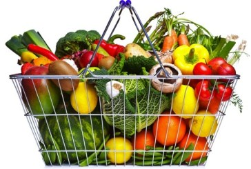 FMI Launches Inaugural Power Of Produce Study