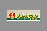 Super One Selling Two North Dakota Stores To Hornbacher's, Bruggeman's