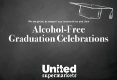 united project graduation