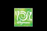 Wegmans Installs Flour Mill Inside Pittsford, New York, Store