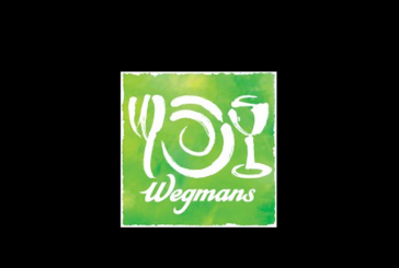 Wegmans Lowers Prices On More Own Brand 'Family Items'