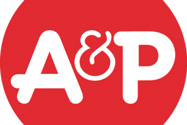 A&P Files Bankruptcy And Will Sell 120 Stores