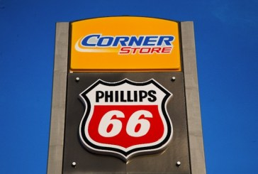 CST Brands Has New Branding Agreement With Phillips 66