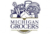 Michigan Grocers To Honor McDonough's Market, Koegel Meats