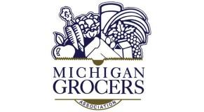 Michigan Grocersw