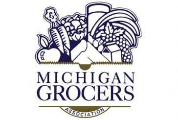 Michigan Grocers To Honor McDonough's Market, Koegel Meats