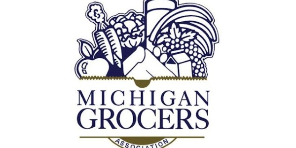 Michigan Grocersw