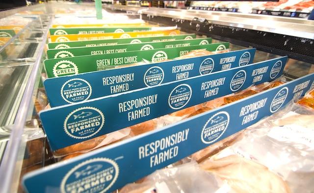 PERISH WFM seafood ranking WEB