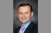 Grimmett Named President, COO Of Golub Corp.