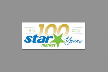 Star Market Celebrates 100 Years In Greater Boston
