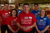 Southeastern Grocers To Donate All July 4 Profits To Wounded Warrior Project