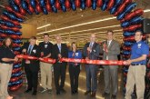 Meijer Opens New Supercenter In Terre Haute, Indiana
