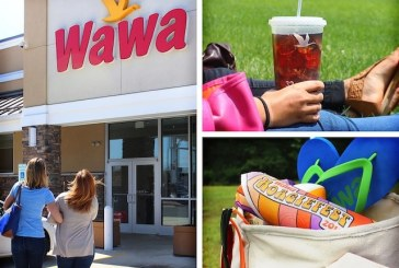 Study: Wawa And Costco Are Consumers' Favorite Places To Fuel Up
