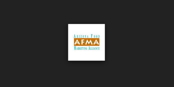 afma logo