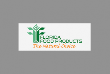 Florida Company Offers All-Natural Alternative To Eggs
