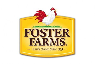 Foster Farms Launches Organic Ground Turkey