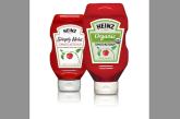 Heinz Expands Ketchup Portfolio
