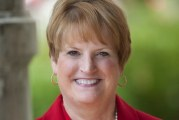 Kroger's First Female Corporate Officer To Retire Next Year
