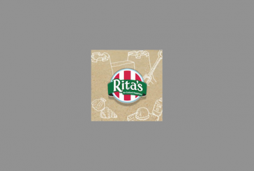 Rita's Italian Ice Moving Into Convenience And Gas Channel