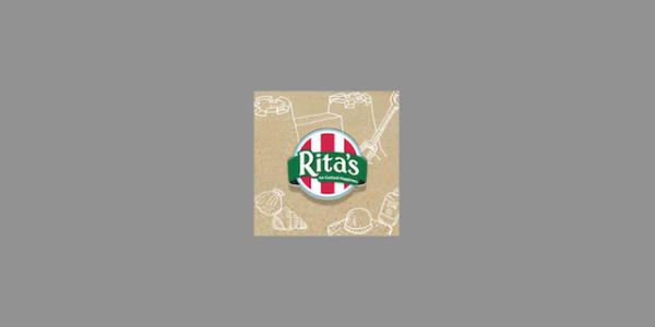 ritas logo