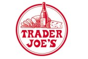 Trader Joe's To Open First Alabama Store In October