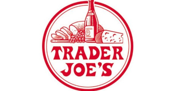 An example of a retail grocer that has a strong brand character that consistently supports its business plan is Trader Joe's, according to Art Patch.