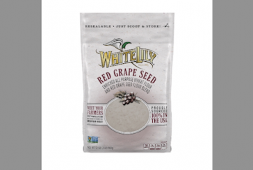 White Lily Expands Flour Lineup With Three New Varieties