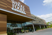 Whole Foods' Latest Leases Include Plans For Grocer's First 365 Concept Stores